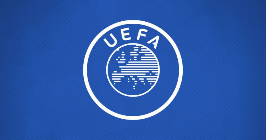 ოფიციალურად: UEFA-მ სუპერ ლიგის დამფუძნებლების წინააღმდეგ სასამართლო პროცესი შეწყვიტა